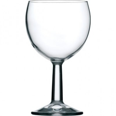 Arcoroc Balloon Wine Glass 190ml