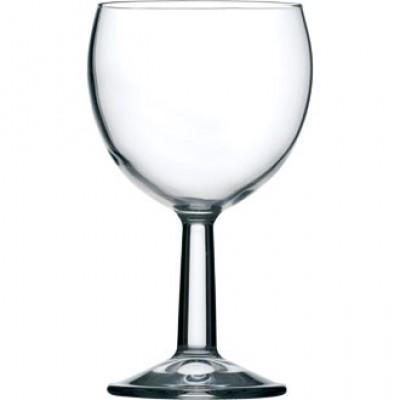 Arcoroc Balloon Wine Glass 190ml