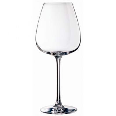 Chef & Sommelier Grand Cepages Red Wine Glass 620ml