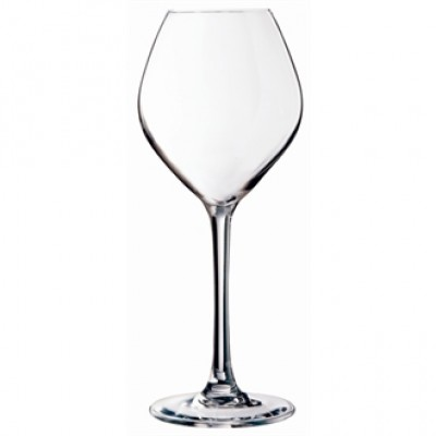 Chef & Sommelier Grand Cepages White Wine Glasses 470ml