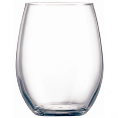 Chef & Sommelier Primary Tumbler 270ml