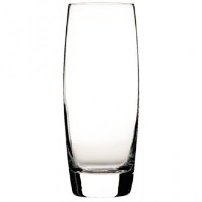 Libbey Endessa Hi Ball Glass