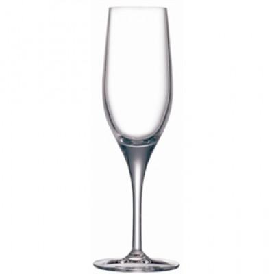 Chef & Sommelier Sensation Exalt Champagne Flute 190ml
