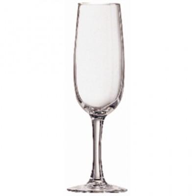 Arcoroc Elisa Champagne Flute