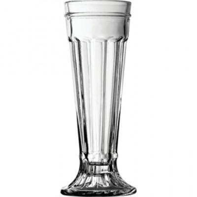 Utopia Knickerbocker Glory Dessert Glass