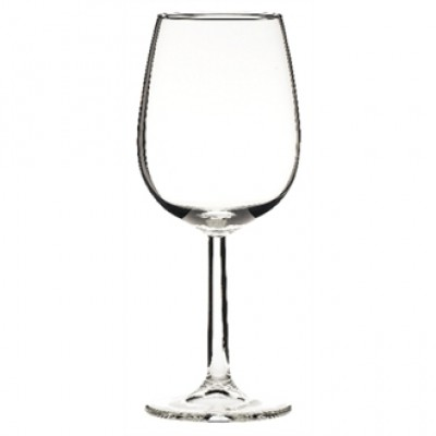 Royal Leerdam Bouquet Wine Glass CE Marked at 250ml