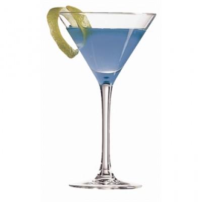 Arcoroc Signature Martini Glass