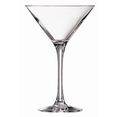 Chef & Sommelier Cabernet Martini Glass 21cl