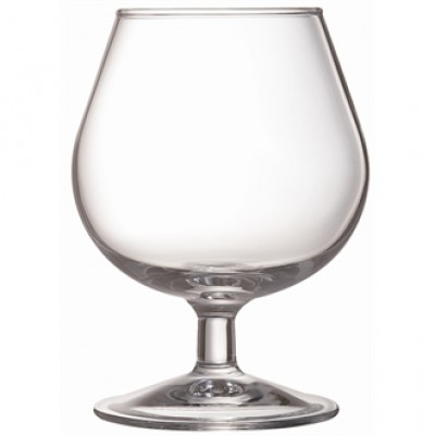 Arcoroc Brandy/Cognac Glass 150ml