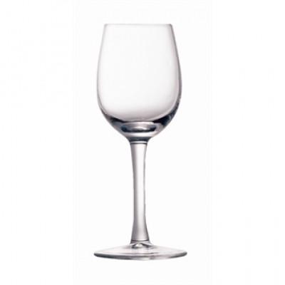 Chef & Sommelier Cabernet Liqueur/Sherry Glass 60ml
