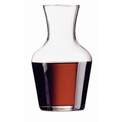 Arcoroc C0198 Vin Carafes