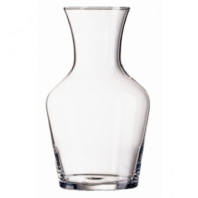 Arcoroc  C0199 Vin Carafes