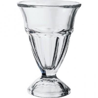 Utopia American Medium Sundae Glass