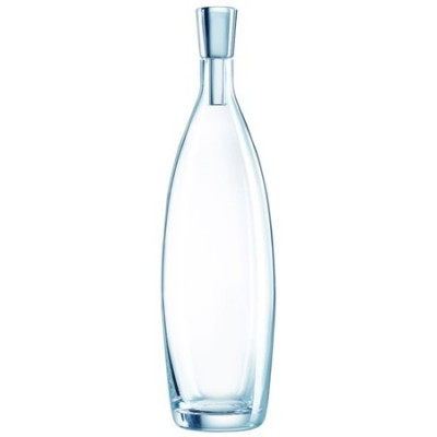 Chef & Sommelier Freshness Decanter