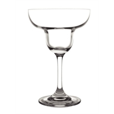 Olympia Bar Collection Margarita Glass