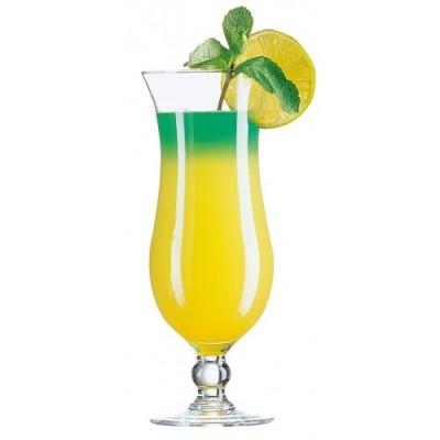 Arcoroc Hurricane Cocktail Glass 440ml