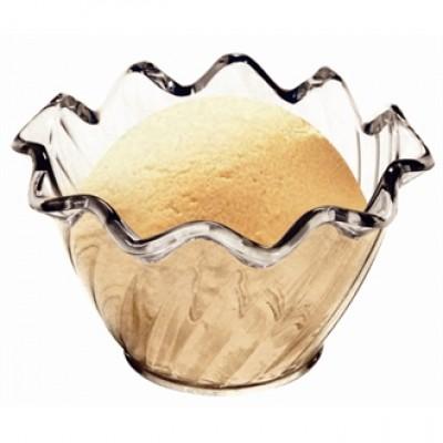 Kristallon Sorbet Dish