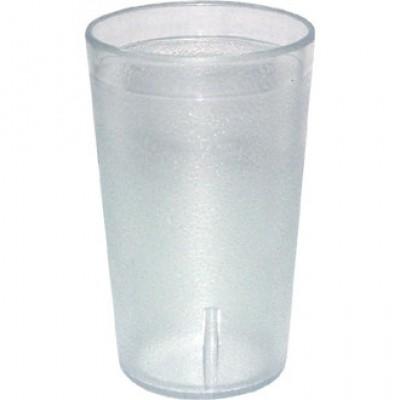 Kristallon Polystyrene Tumbler 450ml