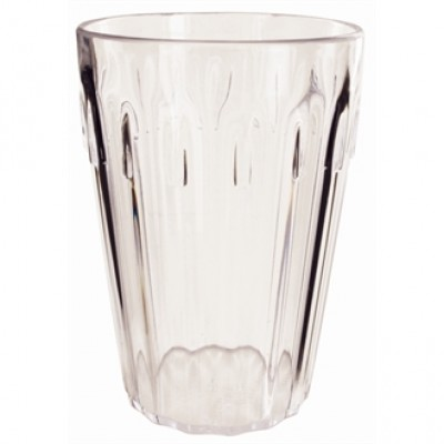 Kristallon Polycarbonate Tumbler 255ml