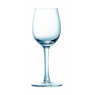 Chef & Sommelier Cabernet Tulip Wine Glass 750ml
