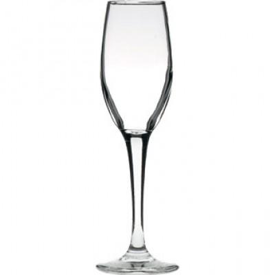 Libbey Perception Champagne Flute 170ml