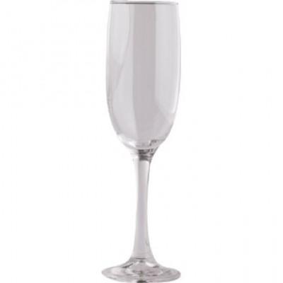 Utopia Imperial Champagne Flute 210ml