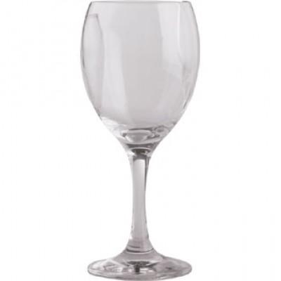 Utopia Imperial Wine Glass LCE 250ml