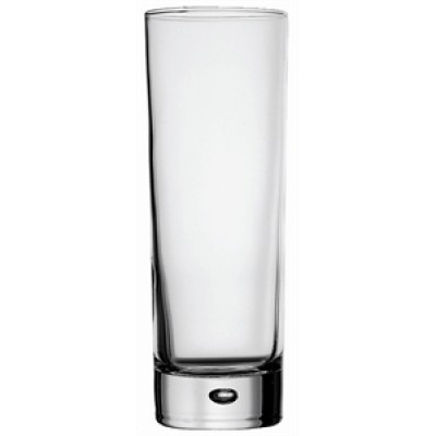 Utopia Centra Hi Ball Glasses 290ml