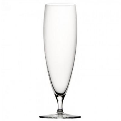 Utopia Vintage Pilsner Beer Glass 360ml