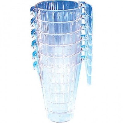 Matfer Stacking Jugs 1.5Ltr