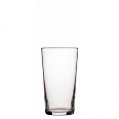 Arcoroc Beer Glass 570ml CE Marked