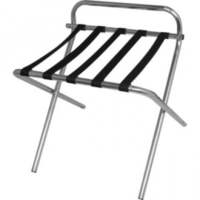 Bolero Luggage Rack