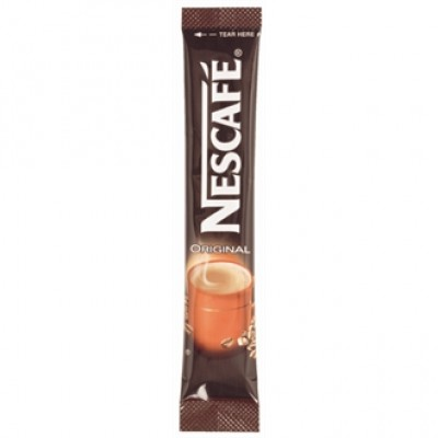 Nescafe Original Stick Pack
