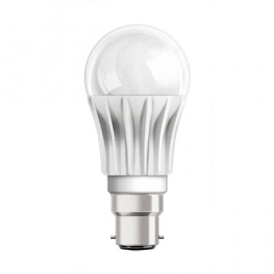 Osram LED Classic Lamp