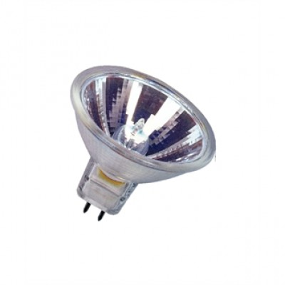 Osram Decostar 51 ECO Superstar