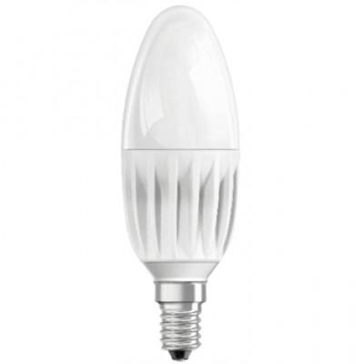 Osram LED Candle Bulb