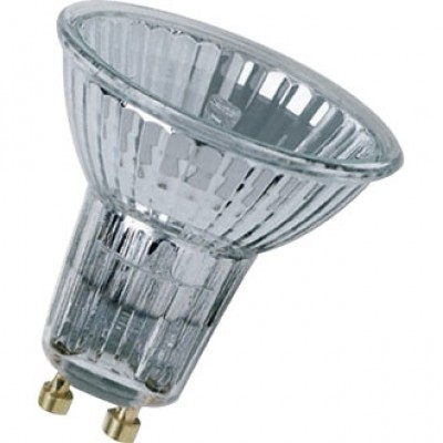 Halopar 16 240V Mains Halogen Spotlight