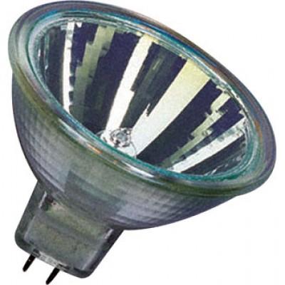 Osram Decostar Halogen Dichroic 12V Spotlight