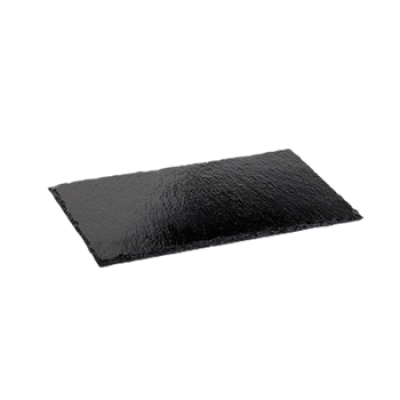 Natural Slate Tray 32.5 x 17.6cm