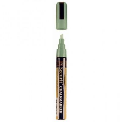 Chalkboard Marker Pen - 6mm Line