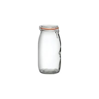 Preserve Jars, 0.75L
