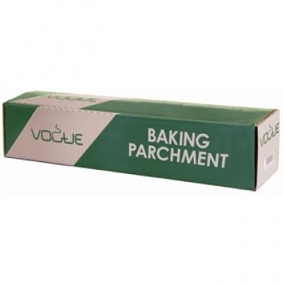 Vogue Baking Parchment