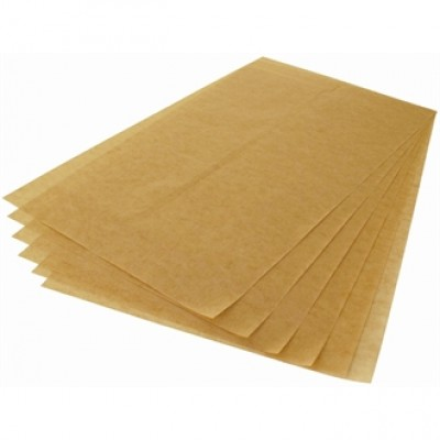 Matfer ECOPAP Baking Paper