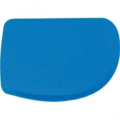Plain Plastic Scraper