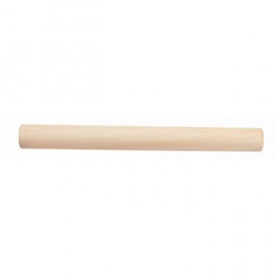 Rolling Pin - Wood