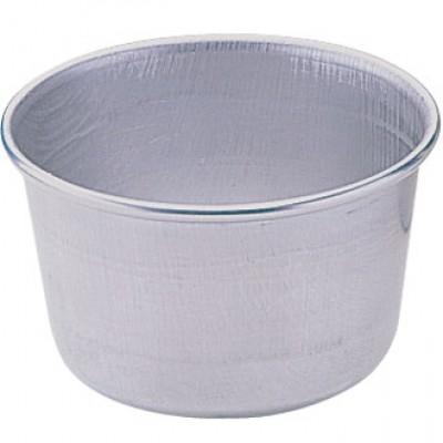 Dariol Mould - Aluminium