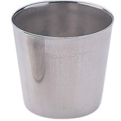 Dariol Mould - Stainless Steel