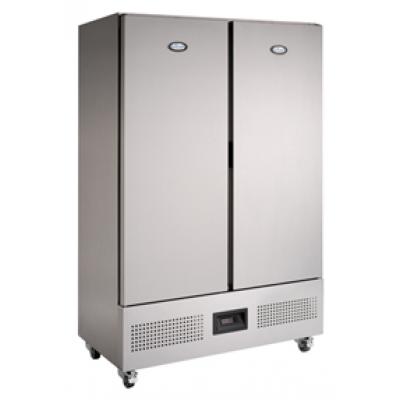Foster Slimline Commercial Freezer