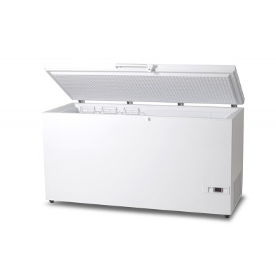 Vestfrost  VT406 Low Temperature Chest Freezer