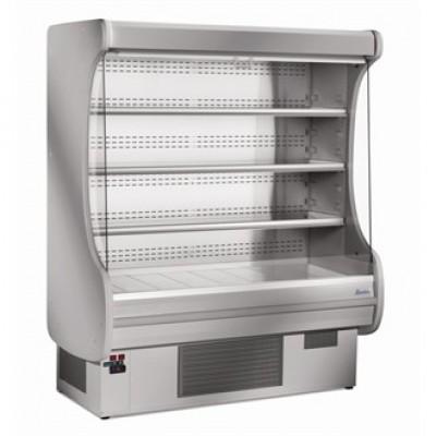 Zoin DE835-100 Multi Deck - Grey